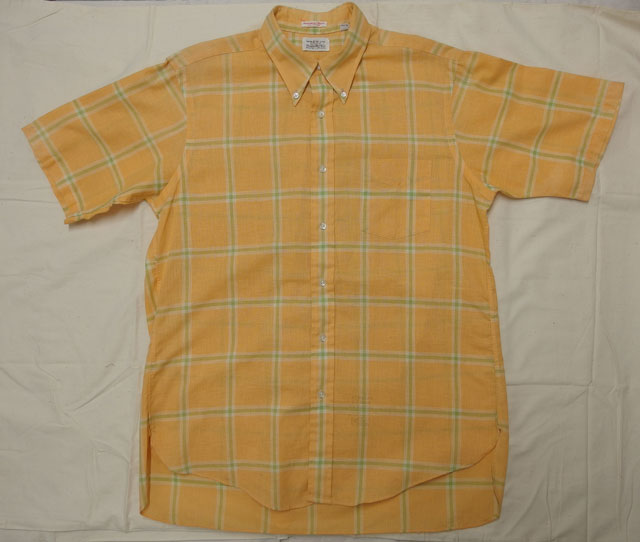 140855BlogShirts-01.jpg