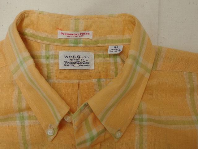 140855BlogShirts-05.jpg