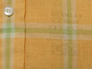 140855BlogShirts-06.jpg