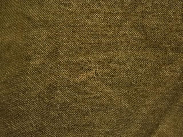 141029Shirts-6.jpg