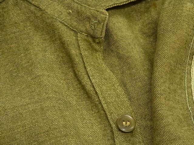 141029Shirts-9.jpg