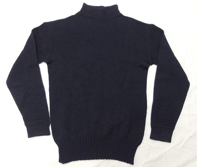 161188UsnSweater-02.jpg