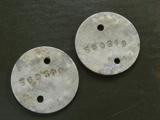 170555DogTagM18set-4.jpg