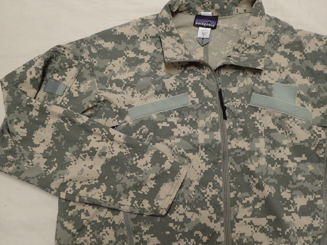 1804PatagoniaWindshirts-01a.jpg