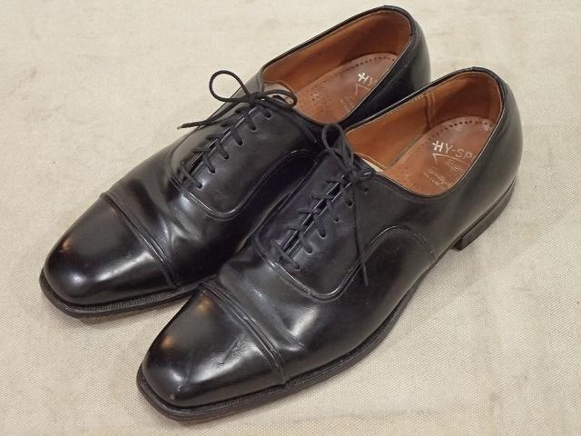 190804ShoesP8049161.jpg