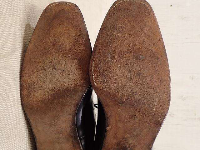 190804ShoesP8049181.jpg
