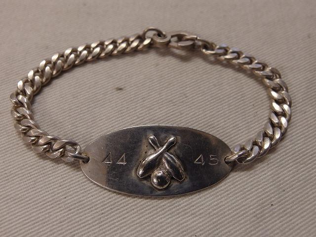 191009BraceletCIMGP1272.jpg