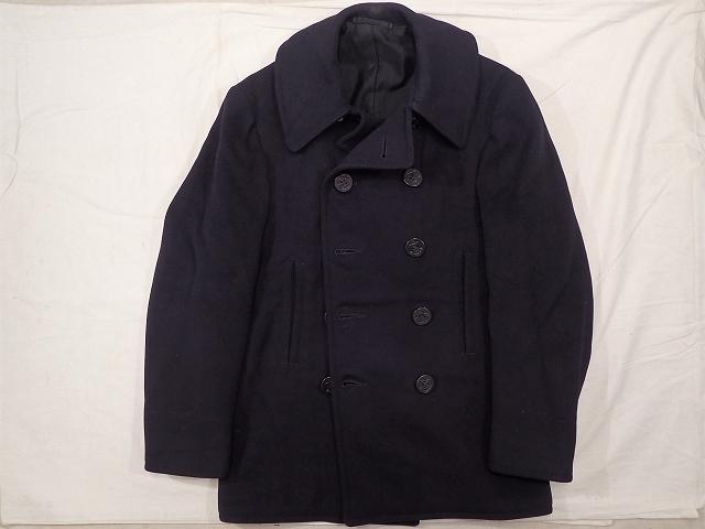 191216Pcoat30sPC155526.jpg