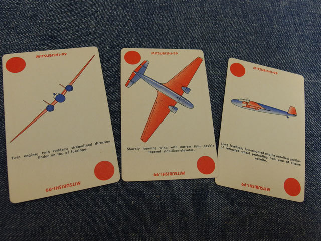 AirPlainCards02.jpg