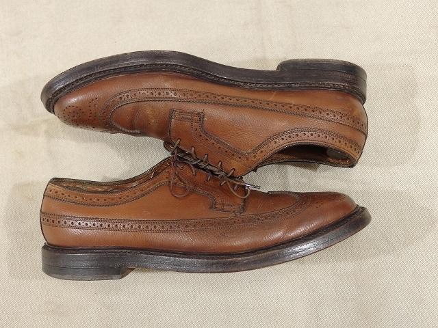 B210201ShoesFlorshiemIMGP5169.jpg