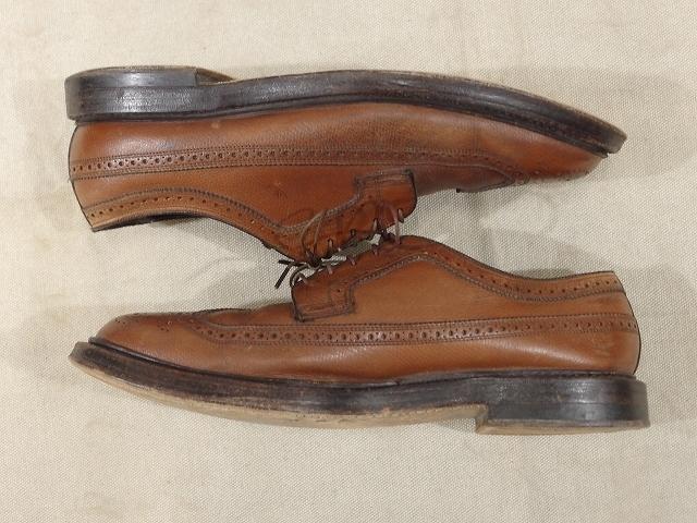 B210201ShoesFlorshiemIMGP5170.jpg