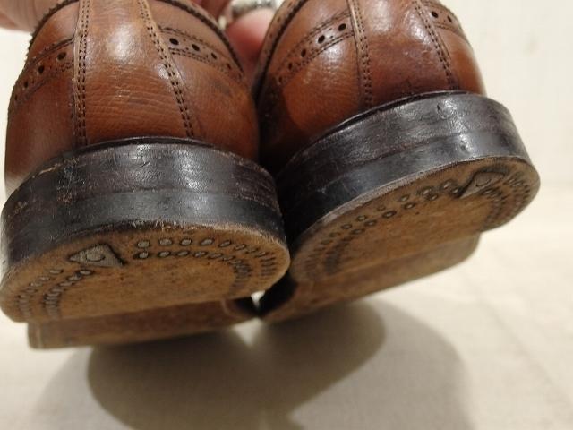 B210201ShoesFlorshiemIMGP5191.jpg