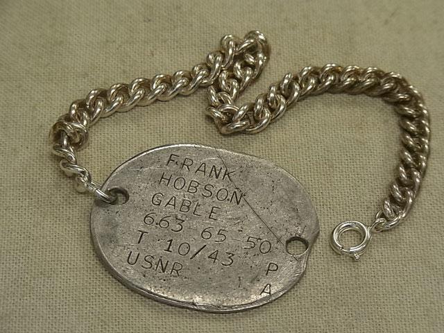 BraceletB3.jpg