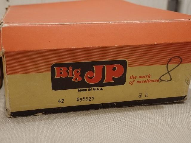 IMGP1198.JPG