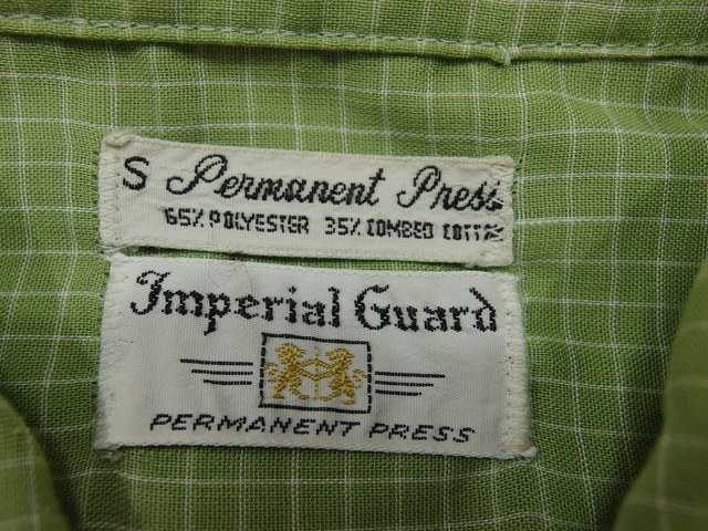 IMGP1864.JPG