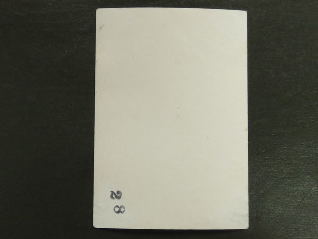IMGP3418B.jpg