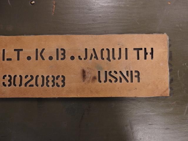 IMGP3762.JPG