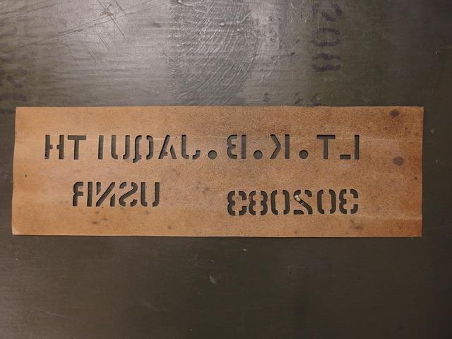 IMGP3772.JPG