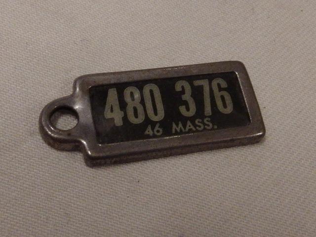 IMGP6094.JPG