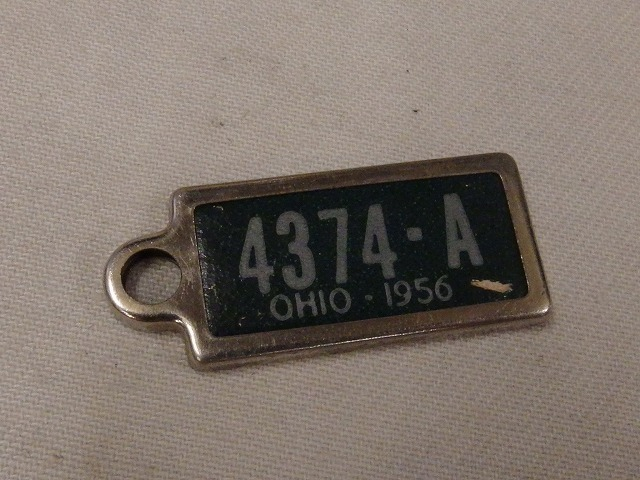 IMGP6099.JPG