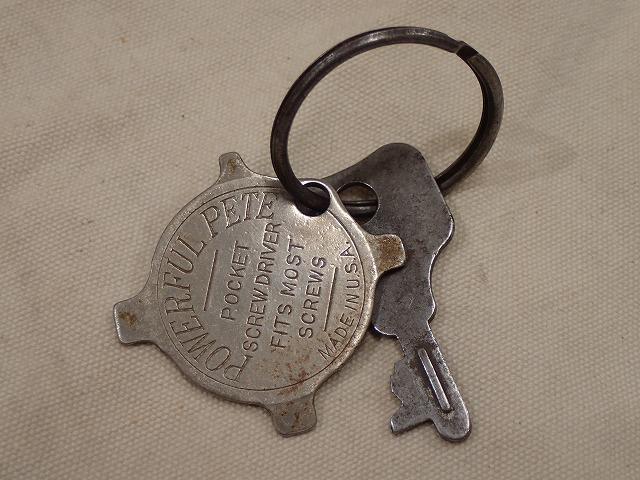 KeySetB1.jpg
