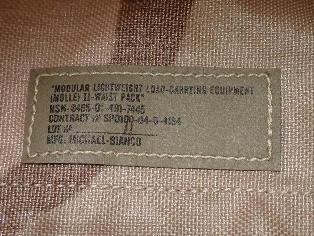 P3058145.jpg