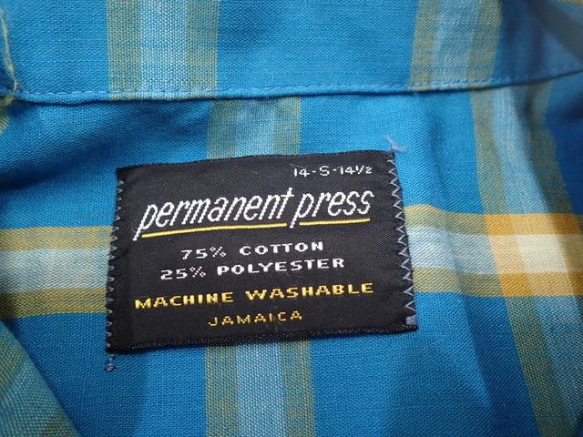 P5112416.JPG