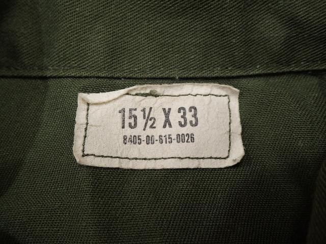 P8306865.JPG