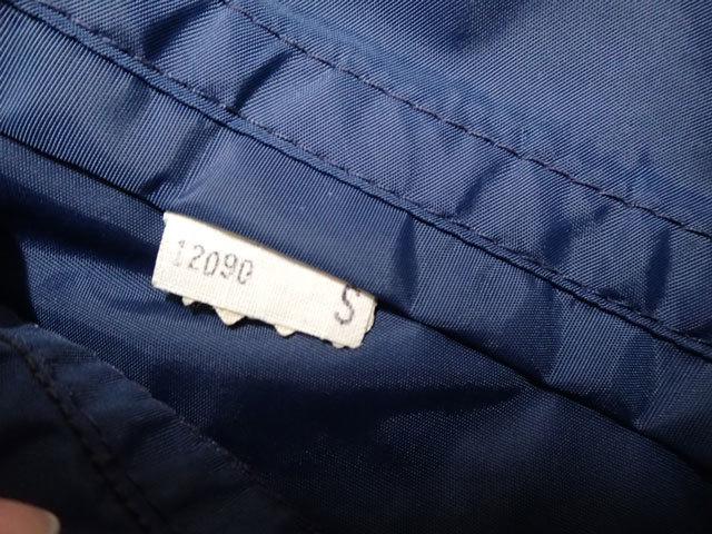 PA162683.jpg