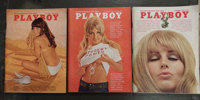 Playboy69-7910.jpg
