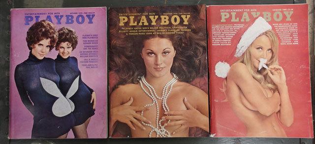 Playboy70-101112.jpg