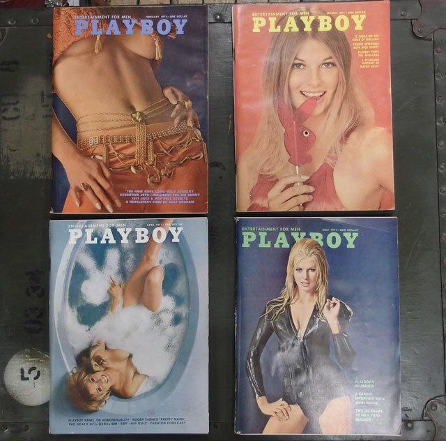 Playboy71-2345.jpg