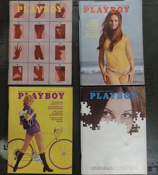 Playboy71-6789.jpg