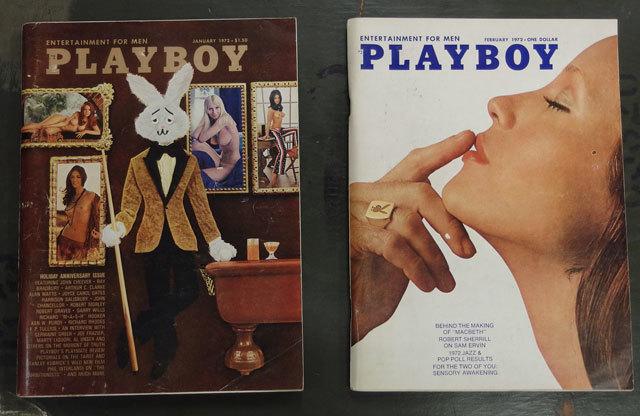 Playboy72-12.jpg