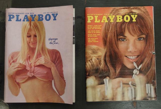 Playboy72-56.jpg