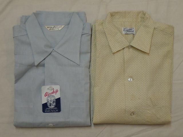 Shirts50s60s.jpg