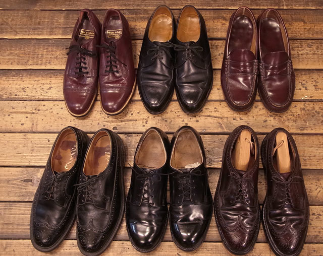 Shoes0605.jpg