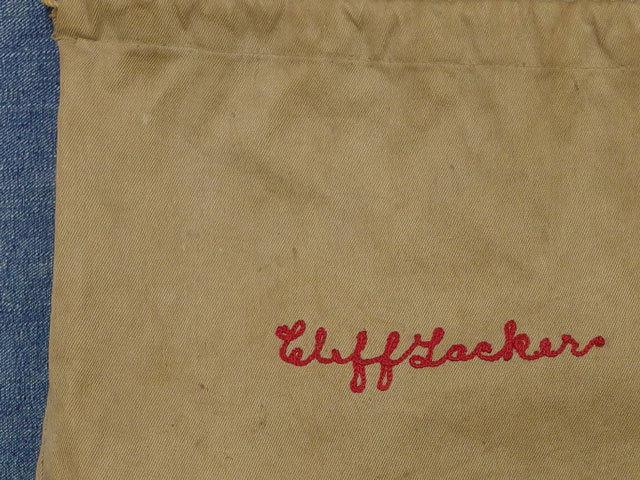 WW2SmallBagB2.jpg