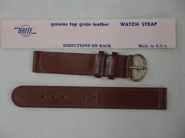 WatchbeltAIMGP7438.jpg