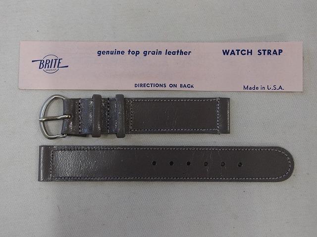 WatchbeltBIMGP7441.jpg