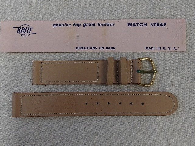WatchbeltCIMGP7447.jpg