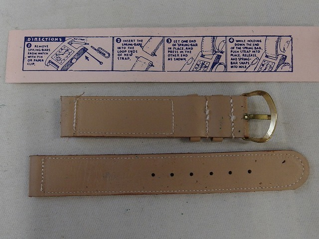 WatchbeltCIMGP7448.jpg