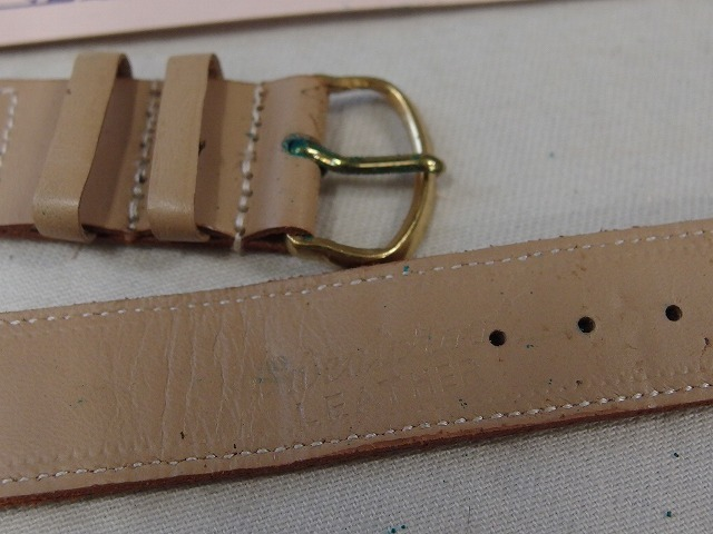 WatchbeltCIMGP7449.jpg