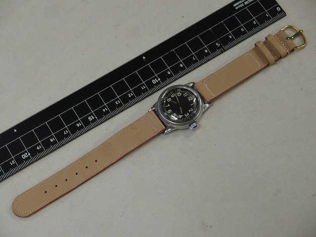 WatchbeltCIMGP7477.jpg