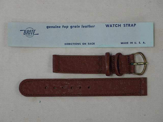 WatchbeltDIMGP7467.jpg